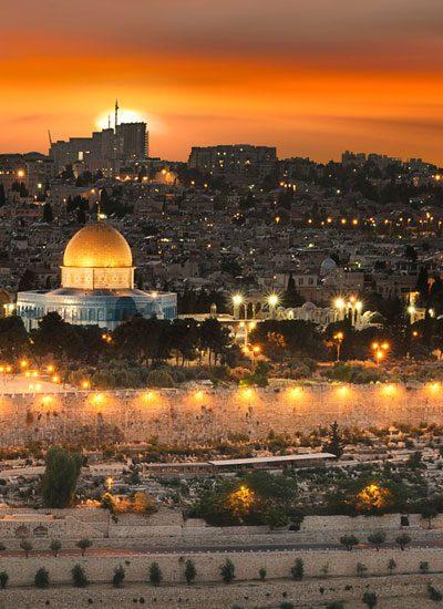 Jerusalem1a